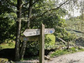 Gillercombe - Lake District - 948800 - thumbnail photo 37