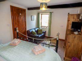 Bank End Barn - Lake District - 948832 - thumbnail photo 12