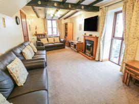 Bank End Barn - Lake District - 948832 - thumbnail photo 2