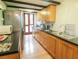 Bank End Barn - Lake District - 948832 - thumbnail photo 7