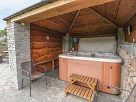 Bank End Barn - Lake District - 948832 - thumbnail photo 21