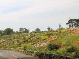 SEAGULL COTTAGE - South Ireland - 948895 - thumbnail photo 15