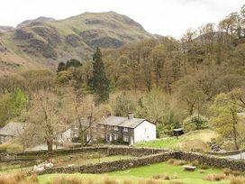 Littlebeck - Lake District - 948906 - thumbnail photo 10