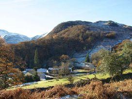 Littlebeck - Lake District - 948906 - thumbnail photo 11