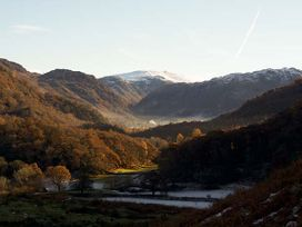 Littlebeck - Lake District - 948906 - thumbnail photo 12