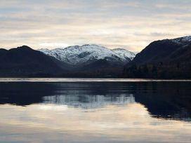 Littlebeck - Lake District - 948906 - thumbnail photo 13