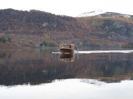 Littlebeck - Lake District - 948906 - thumbnail photo 14