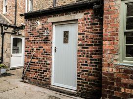 14 Front Street - Northumberland - 948920 - thumbnail photo 2