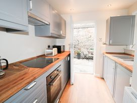 14 Front Street - Northumberland - 948920 - thumbnail photo 11