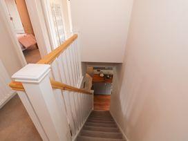 14 Front Street - Northumberland - 948920 - thumbnail photo 22