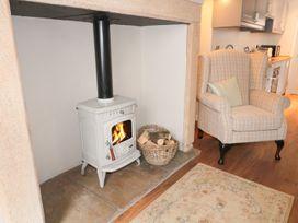 14 Front Street - Northumberland - 948920 - thumbnail photo 3
