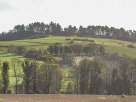 Whitey Top Lodge - Dorset - 948951 - thumbnail photo 14