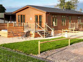 Whitey Top Lodge - Dorset - 948951 - thumbnail photo 1