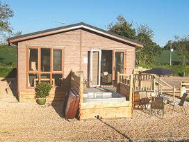 Whitey Top Lodge - Dorset - 948951 - thumbnail photo 2