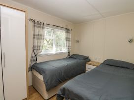 Beach Lodge - Suffolk & Essex - 948953 - thumbnail photo 10