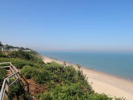 Beach Lodge - Suffolk & Essex - 948953 - thumbnail photo 14