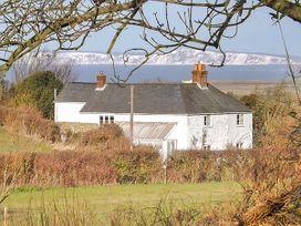 Sweet Briars - Isle of Wight & Hampshire - 948970 - thumbnail photo 1