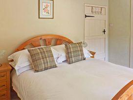 Sweet Briars - Isle of Wight & Hampshire - 948970 - thumbnail photo 8