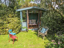 Sweet Briars - Isle of Wight & Hampshire - 948970 - thumbnail photo 14