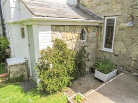 Sweet Briars - Isle of Wight & Hampshire - 948970 - thumbnail photo 20