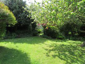 Sweet Briars - Isle of Wight & Hampshire - 948970 - thumbnail photo 21