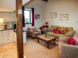 Barn Owl Cottage - Lake District - 948981 - thumbnail photo 6