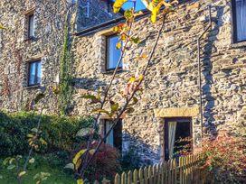 Barn Owl Cottage - Lake District - 948981 - thumbnail photo 1