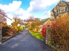 Barn Owl Cottage - Lake District - 948981 - thumbnail photo 3