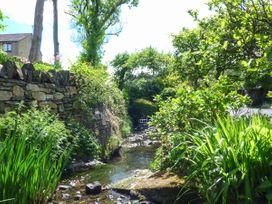 Barn Owl Cottage - Lake District - 948981 - thumbnail photo 11