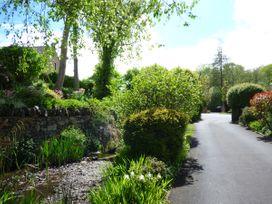 Barn Owl Cottage - Lake District - 948981 - thumbnail photo 12