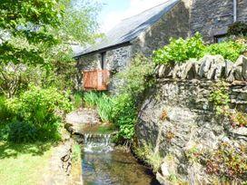Barn Owl Cottage - Lake District - 948981 - thumbnail photo 10