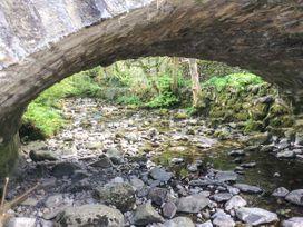 Bridge End Cottage - Yorkshire Dales - 948986 - thumbnail photo 22