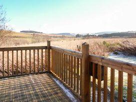 Woodland Retreat - Scottish Lowlands - 948999 - thumbnail photo 3