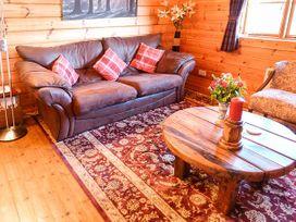 Woodland Retreat - Scottish Lowlands - 948999 - thumbnail photo 6