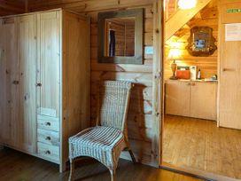 Woodland Retreat - Scottish Lowlands - 948999 - thumbnail photo 14