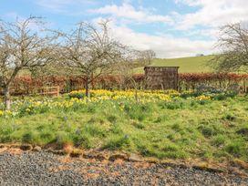 Lantonhall West Wing - Scottish Lowlands - 949007 - thumbnail photo 19