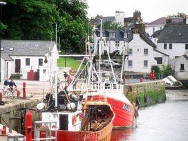 The Townhouse - Scottish Lowlands - 949011 - thumbnail photo 11