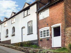 April Cottage - Cotswolds - 949028 - thumbnail photo 1