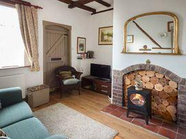 April Cottage - Cotswolds - 949028 - thumbnail photo 3