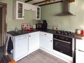 April Cottage - Cotswolds - 949028 - thumbnail photo 4