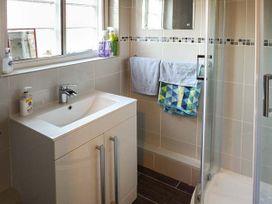 April Cottage - Cotswolds - 949028 - thumbnail photo 7