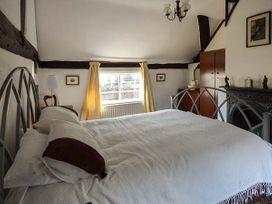 April Cottage - Cotswolds - 949028 - thumbnail photo 8