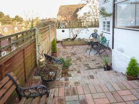 April Cottage - Cotswolds - 949028 - thumbnail photo 10