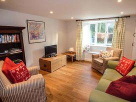 Hall Bank Cottage - Lake District - 949037 - thumbnail photo 2