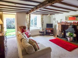 Hall Bank Cottage - Lake District - 949037 - thumbnail photo 3