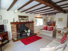 Hall Bank Cottage - Lake District - 949037 - thumbnail photo 4