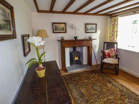Hall Bank Cottage - Lake District - 949037 - thumbnail photo 5