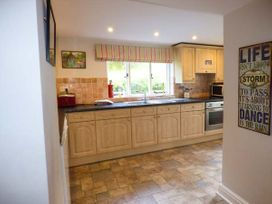 Hall Bank Cottage - Lake District - 949037 - thumbnail photo 7