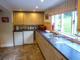 Hall Bank Cottage - Lake District - 949037 - thumbnail photo 8