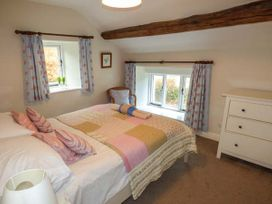Hall Bank Cottage - Lake District - 949037 - thumbnail photo 9